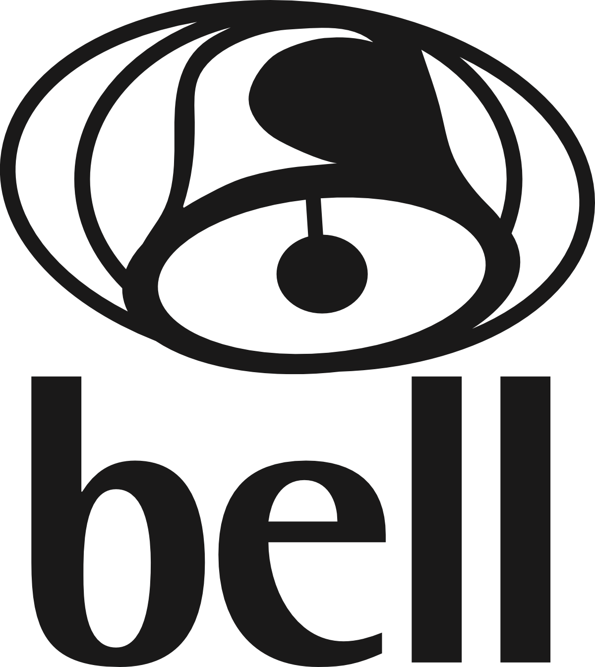 Bell English