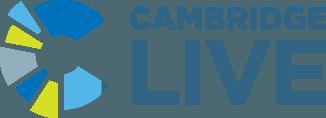 Cambridge Live