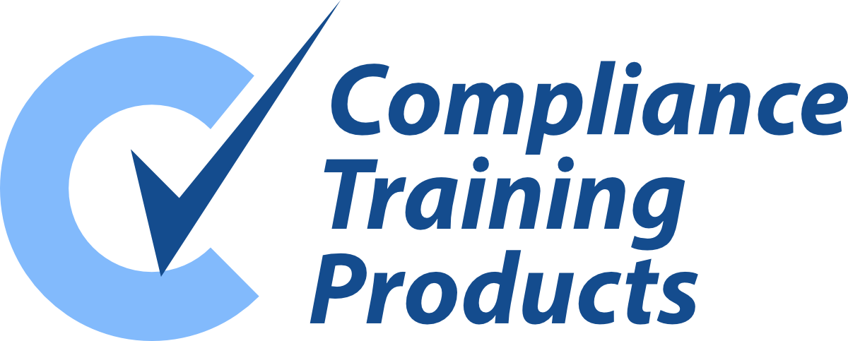 Compliance Training Products