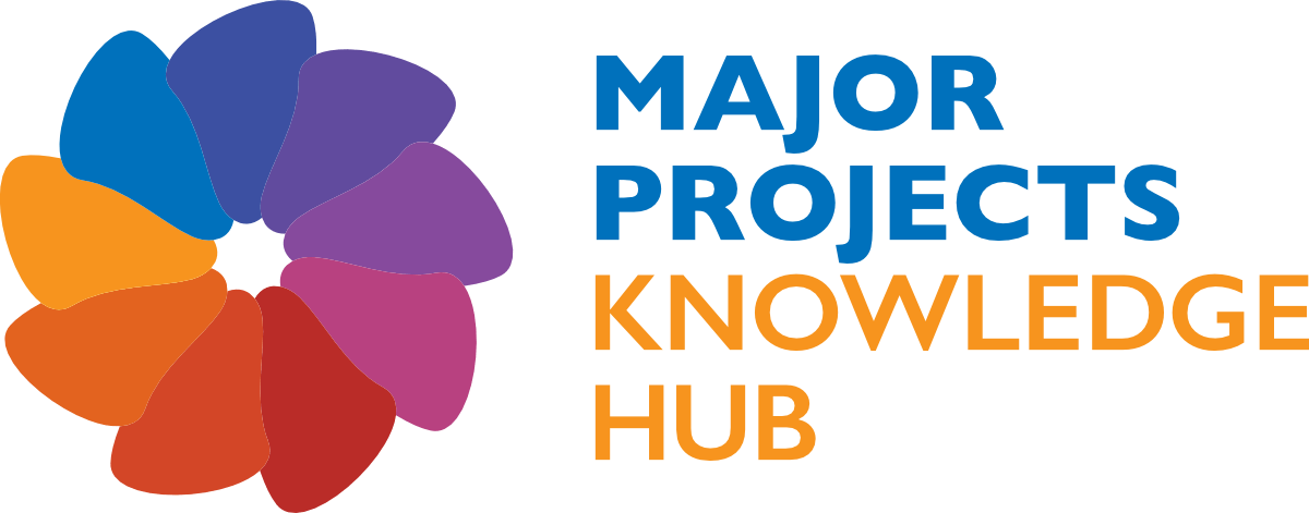 Major Project Association