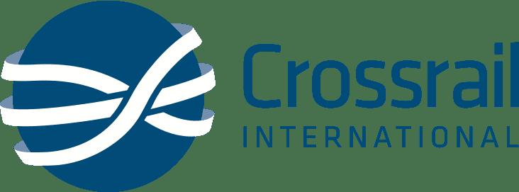 Crossrail International