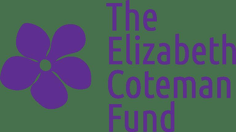 The Elizabeth Coteman Fund